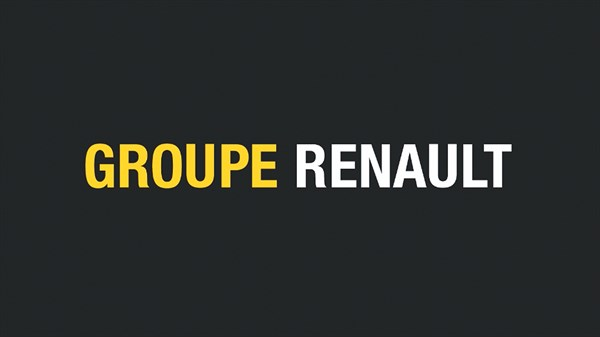 Renault WLTP - Renault Group